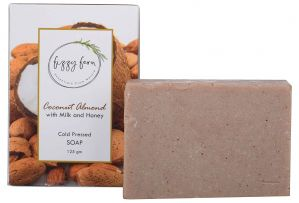 fizzy-fern-coconut-almond-soap-with-milk-honey