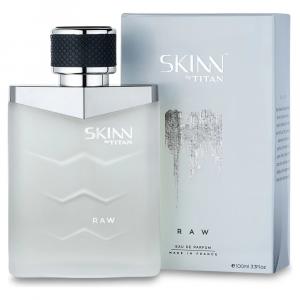 skinn-raw-perfume-edp-for-men-100ml