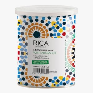 rica-liposoluble-wax-with-argan-oil-for-all-skin-type
