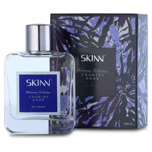 skinn-bohemian-country-road-fragrance-for-men