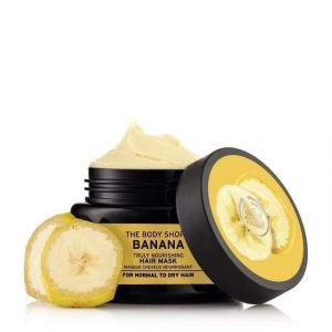 the-body-shop-banana-truly-nourishing-hair-mask