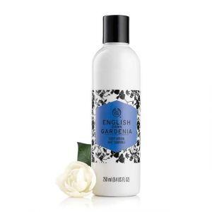 the-body-shop-english-dawn-white-gardenia-body-lotion