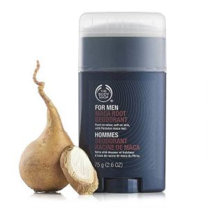 the-body-shop-for-men-maca-root-deodorant-stick
