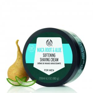 the-body-shop-maca-root-aloe-softening-shaving-cream-for-men