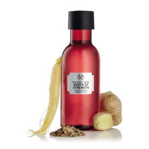 the-body-shop-roots-of-strength-firming-shaping-essence-lotion