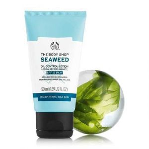 the-body-shop-seaweed-oil-control-lotion-spf-15