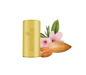 biotique-almond-oil-nourishing-body-soap
