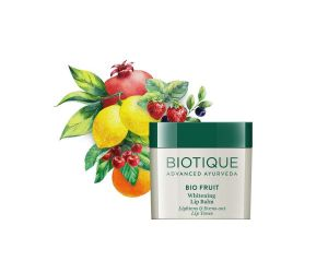 biotique-bio-fruit-whitening-lip-balm