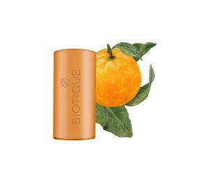 biotique-bio-orange-peel-revitalizing-body-soap