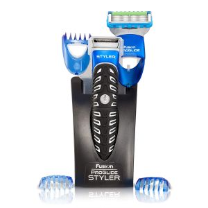 gillette-fusion-proglide-styler-3-in-1-mens-body-groomer-with-beard-trimmer