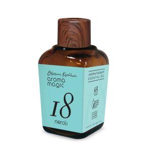 aroma-magic-neroli-essential-oil
