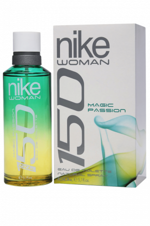 nike-woman-150-magic-passion-edt