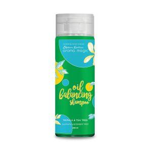 aroma-magic-oil-balancing-shampoo