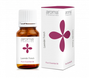 aroma-treasures-lavender-french-essential-oil