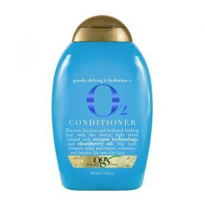 ogx-gravity-defying-hydration-o2-conditioner