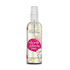 aroma-magic-oily-scalp-balancing-toner