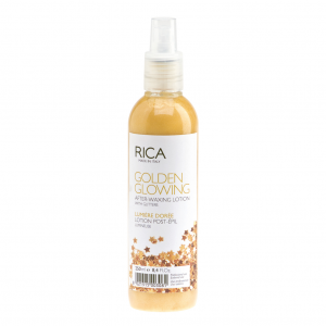 rica-golden-glowing-after-waxing-lotion