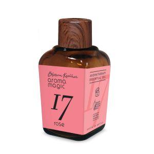 aroma-magic-rose-essential-oil