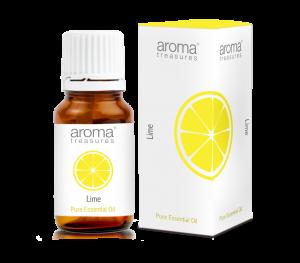 aroma-treasures-lime-essential-oil