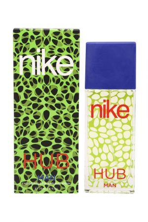 nike-man-hub-edt
