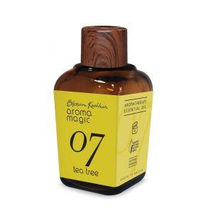 aroma-magic-tea-tree-essential-oil