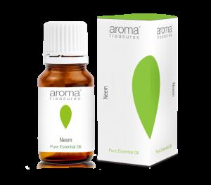 aroma-treasures-neem-essential-oil