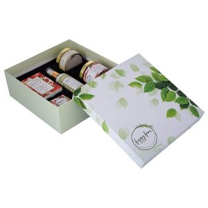 fizzy-fern-fruity-rejuvenation-gift-box