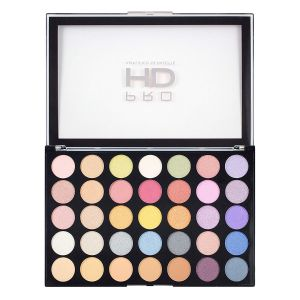 makeup-revolution-hd-amplified-35-palette-exhilarate