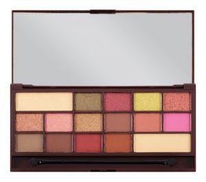 makeup-revolution-i-heart-makeup-i-heart-chocolate-rose-gold-v4-palette