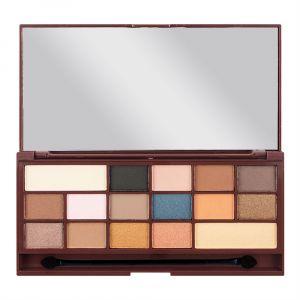 makeup-revolution-i-heart-makeup-i-heart-chocolate-salted-caramel-palette
