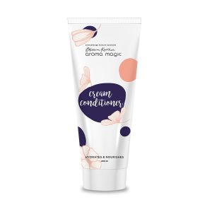 aroma-magic-cream-conditioner