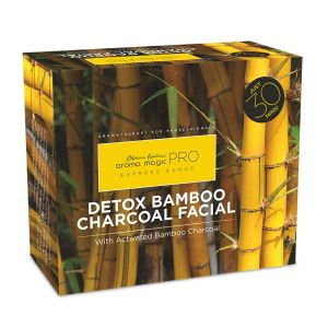 aroma-magic-detox-bamboo-charcoal-facial-kit