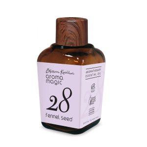 aroma-magic-fennel-seed-essential-oil