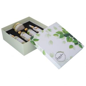 fizzy-fern-spa-at-home-gift-box-body-massage-oil-hair-oil-face-pack-body-lotion-sunscreen