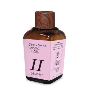 aroma-magic-geranium-essential-oil