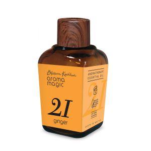 aroma-magic-ginger-essential-oil