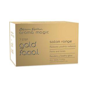 aroma-magic-gold-facial-kit