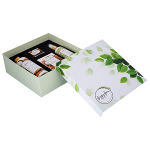 fizzy-fern-fresh-coconut-collection-gift-box