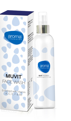 aroma-treasures-muvit-face-wash