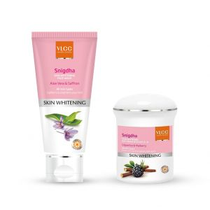 vlcc-snigdha-day-cream-with-face-wash
