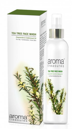 aroma-treasures-tea-tree-face-wash-for-oily-combination-acne-skins