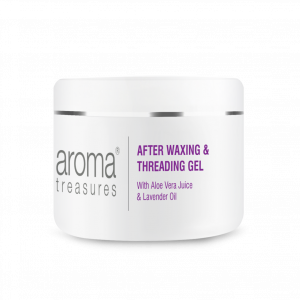 aroma-treasures-after-waxing-threading-gel