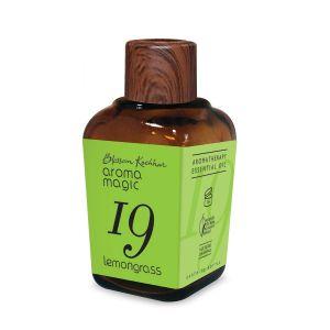 aroma-magic-lemon-grass-essential-oil