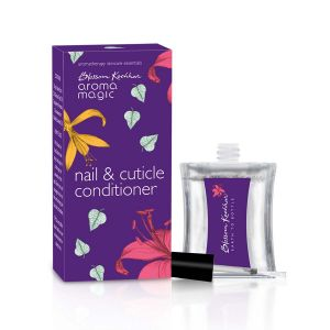 Aroma Magic Nail & Cuticle Conditioner (10ml)