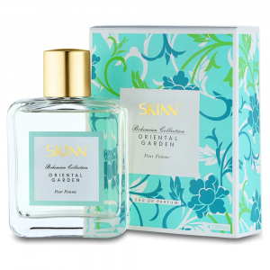skinn-bohemian-oriental-garden-fragrance-for-women