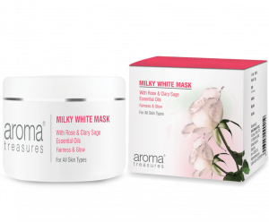 aroma-treasures-milky-white-mask-for-all-skin-types
