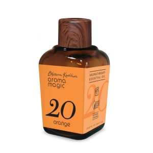 aroma-magic-orange-essential-oil