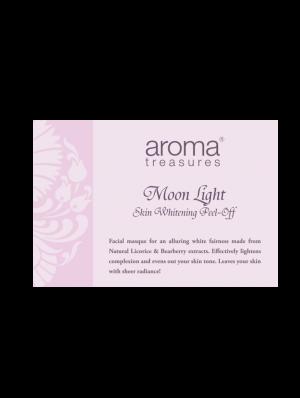 aroma-treasures-moon-light-skin-whitening-peel-off-mask