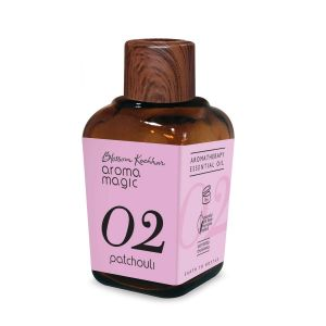 aroma-magic-patchouli-essential-oil