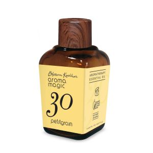aroma-magic-petitgrain-essential-oil